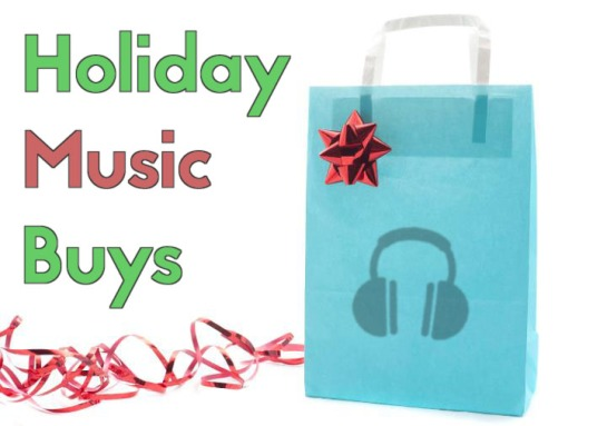 christmas_gift_shopping