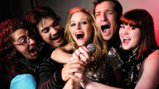 mmc_karaoke