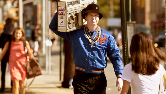 man-with-boombox